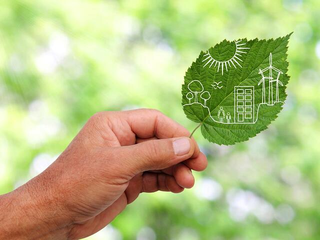 sustainability-renewable-hydrogen