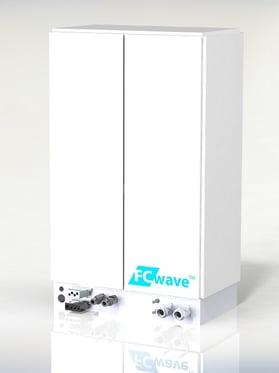 fcwave-fuel-cell-module