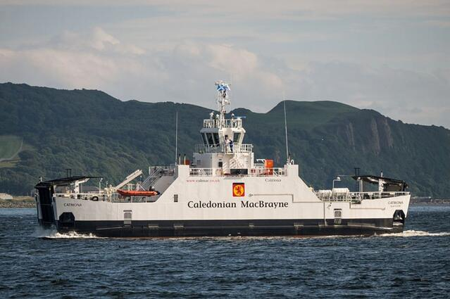 fuel-cell-powered-ferry
