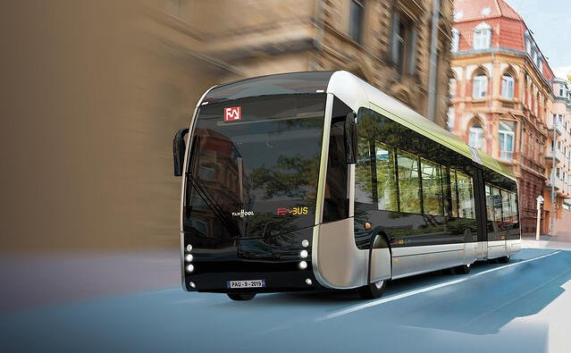 how-to-improve-public-transport