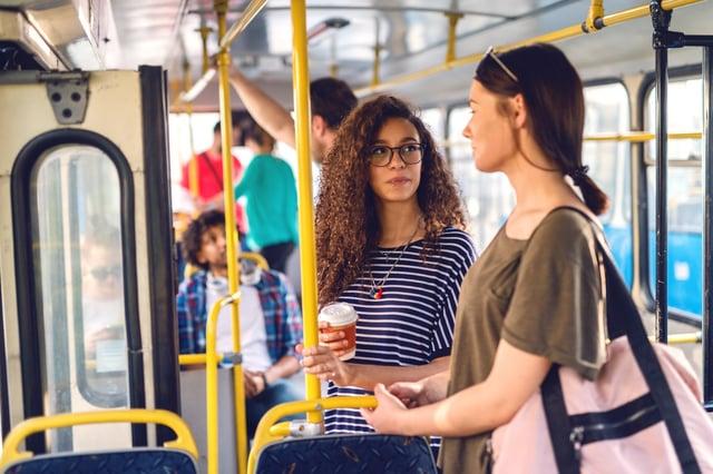 improve-public-transport