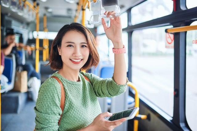 improving-public-transport