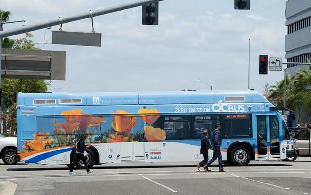 ways-to-improve-public-transport