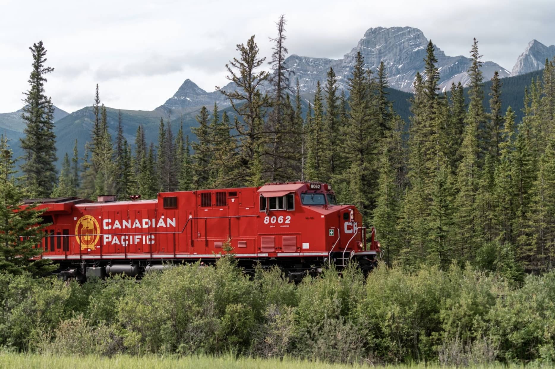cp-fuel-cell-train