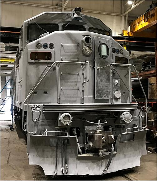 cp-hydrogen-locomotive
