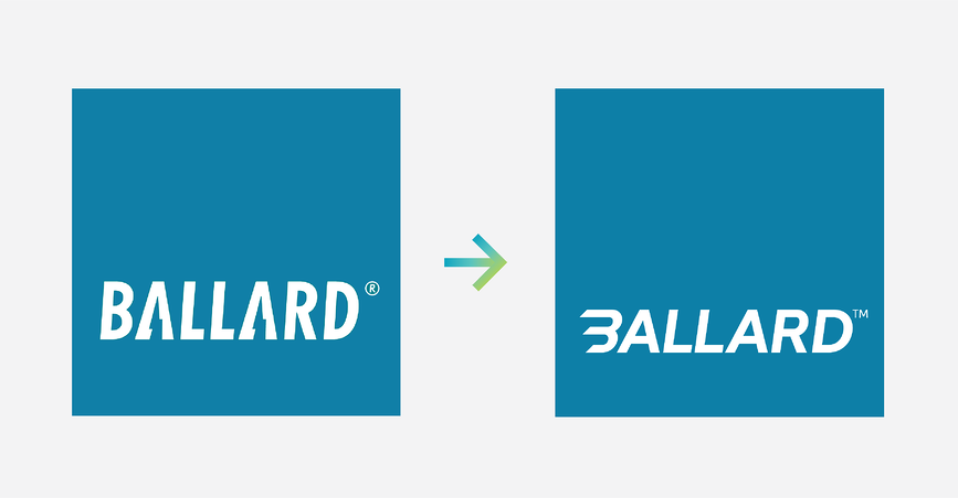 ballard-power-systems-logo