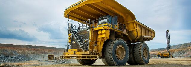 anglo-american-fuel-cell-mining-truck