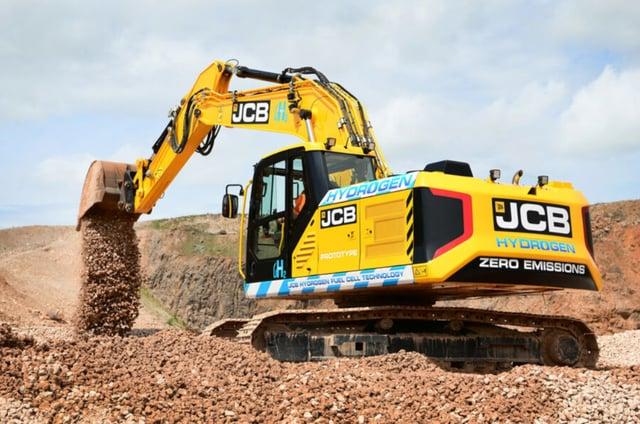 jcb-fuel-cell-excavator