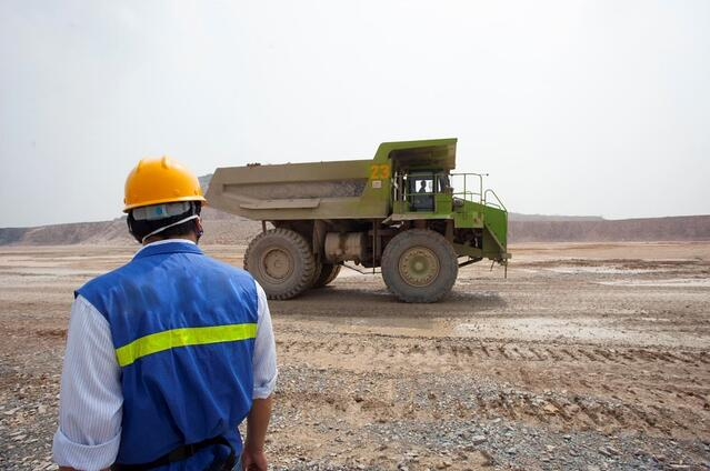 mining-and-construction