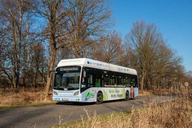 RVK-fuel-cell-bus