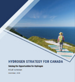 hydrogen-strategy-for-canada