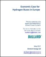 Economic-Case-Thumbnail.jpg