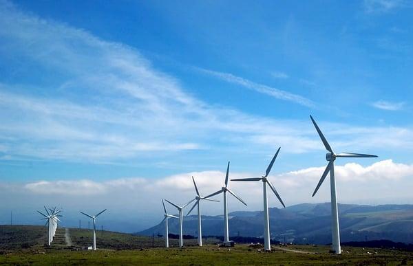 Clean Hydrogen Production: Moving Toward Zero-Emission Transit