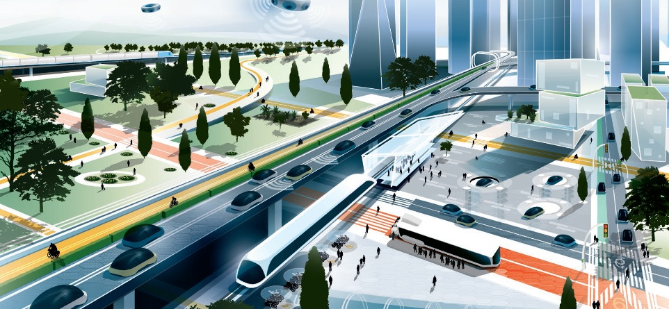 Future_of_Highways_infographic_carousel.jpg