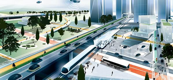 Future_of_Highways_infographic_carousel.jpg