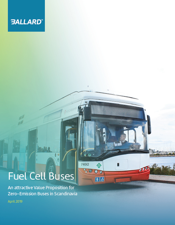 Fuel-Cell-Bus-Scandinavia-2nd-Edition