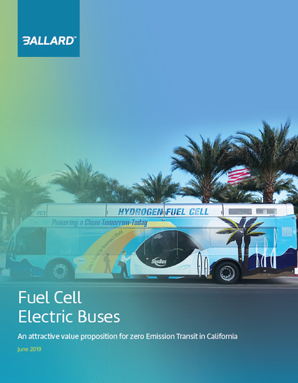 California Fuel Cell Bus.png