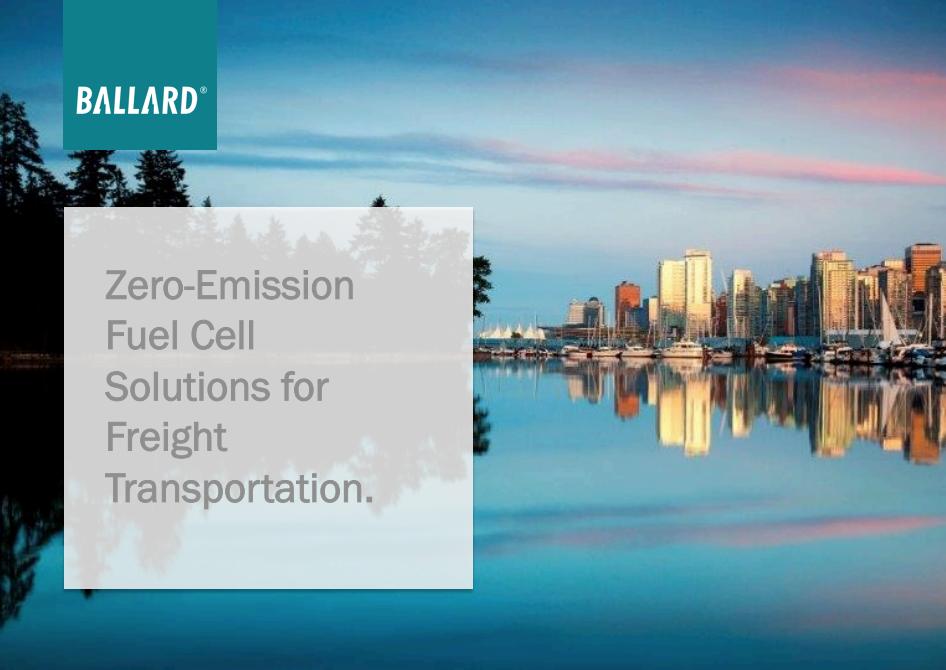 ballard-fuel-cell-trucks-thumbnail.png