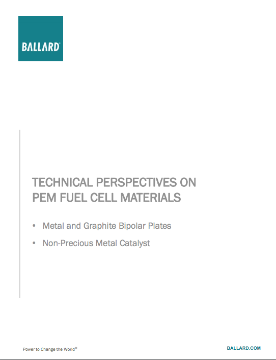 ballard-technical-perspectives-whitepaper-thumbnail-original.png