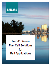 Zero-emission-fuel-cell-solutions-for-rail-applications