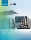 WP-thumbnail-fuel-cell-electric-trucks