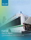 fuel-cell-electric-buses-canada-thumbnail