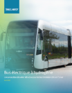 hydrogen-buses-france-french-thumbnail