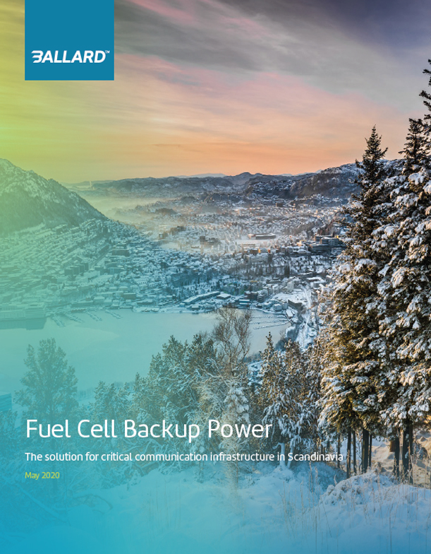 fuel-cell-backup-power-thumbnail