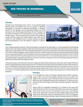CS-Ballard-500-Trucks-In-Shanghai-Thumbnail