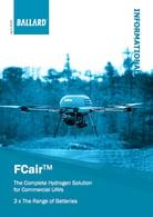 fcair-complete-hydrogen-uav-solution-thumbnail