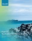 Ballard-Fuel-Cell-Applications-for-Marine-Vessels-Thumbnail