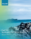 Ballard-Fuel-Cell-Applications-for-Marine-Vessels-Thumbnail