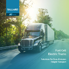 fuel-cell-electric-trucks-brochure-thumbnail