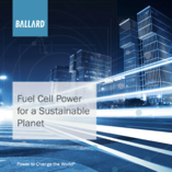 fuel-cell-power-sustainable-planet