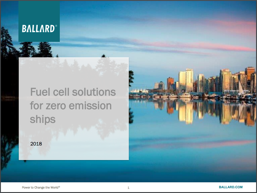thumbnail-fuel-cell-solutions-for-zero-emission-ships