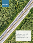 hydrogen-fuel-cell-vehicles-sustainable-future-thumbnail