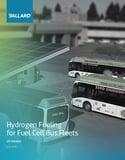 cover-ballard-hydrogen-refueling