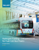 cover-hydrogen-refuelling-infrastructure-fuel-cell-bus-fleets