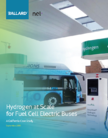 hydrogen-at-scale-for-fuel-cell-electric-buses-thumbnail