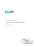 cover-ballard-2016-zero-emission-bus-conference-report
