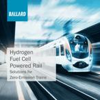 hydrogen-rail-brochure