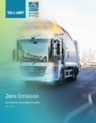 fuel-cell-refuse-collection-vehicles-thumbnail
