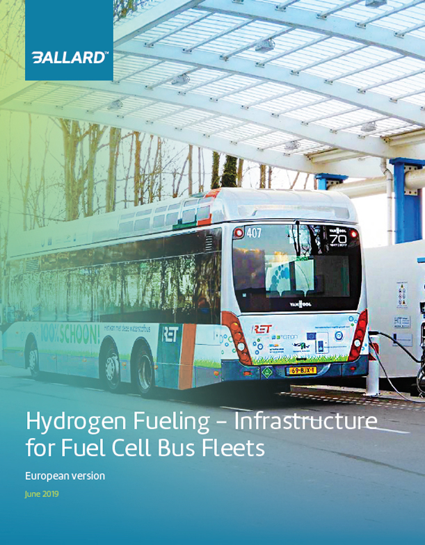 cover-hydrogen-refuelling-infrastructure-fuel-cell-bus-fleets.png