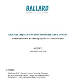 UAVs-whitepaper-thumbnail