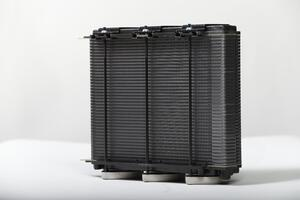 advantages-of-fuel-cells