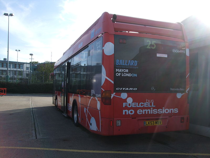 ballard-fuel-cell-electric-bus