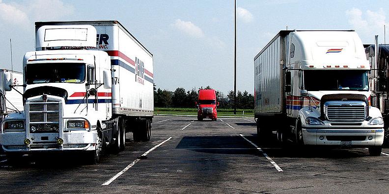 diesel-trucks