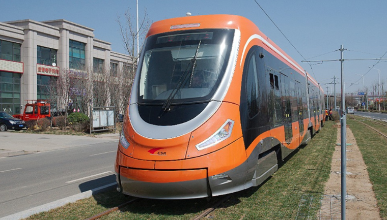 foshan-hydrogen-train