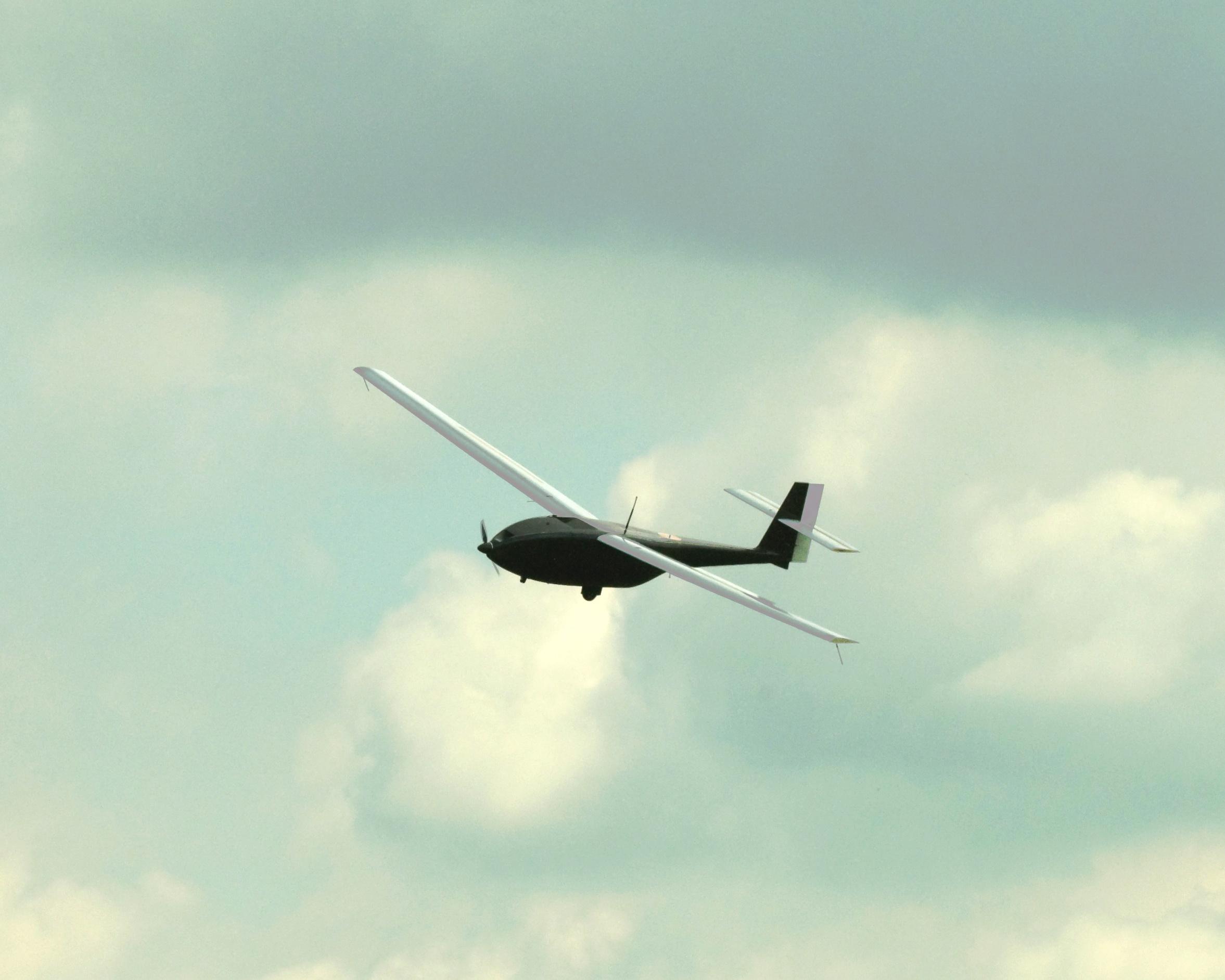 fuel-cell-drones