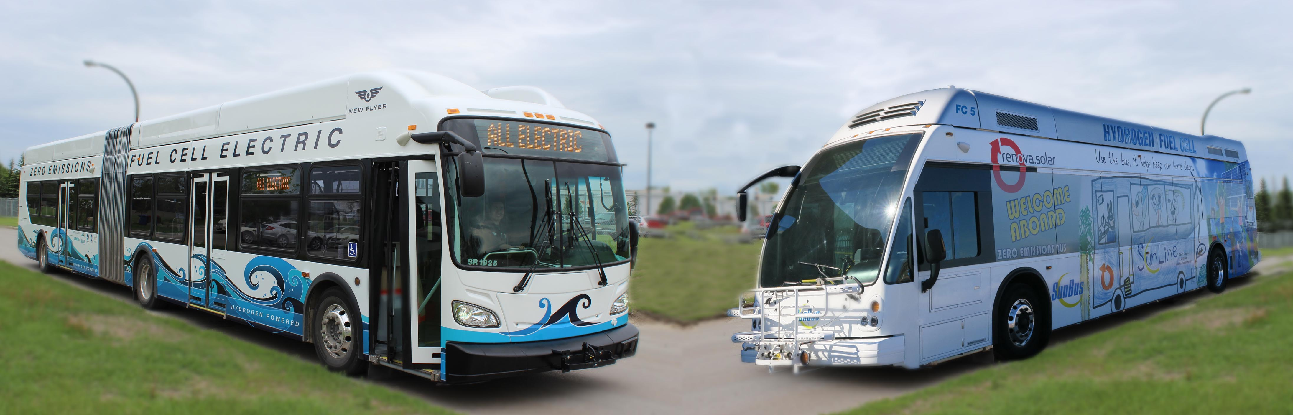 fuel-cell-electric-buses